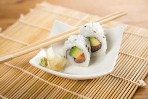 bambusmatte-sushi-matten