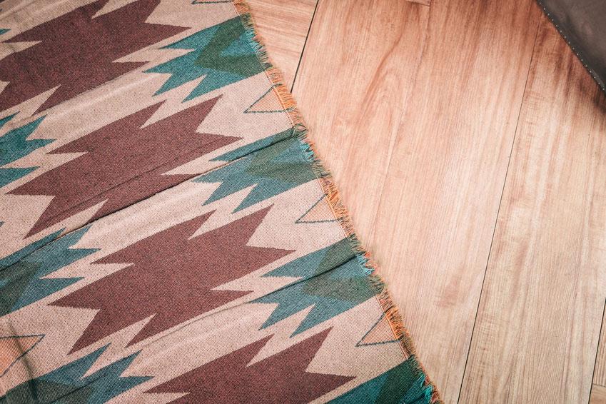 teppich-laeufer