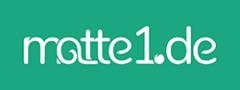 matte1.de