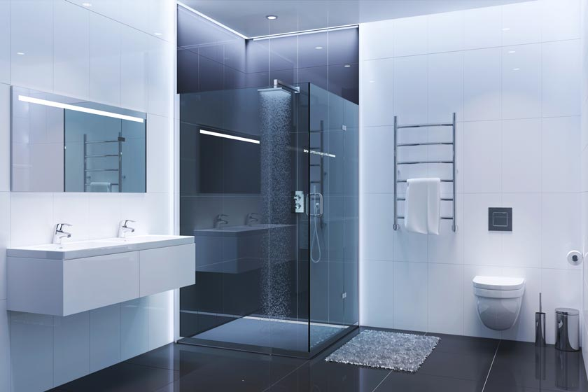 duschvorleger-kaufen